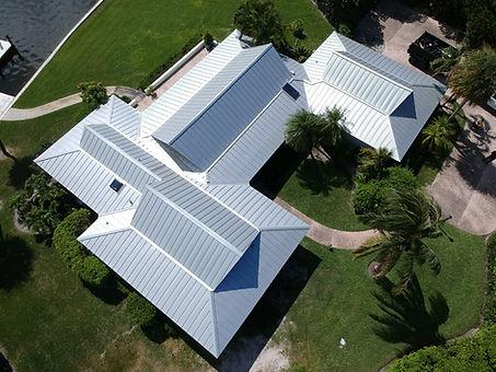 Standing Seam Roof Panels.jpeg