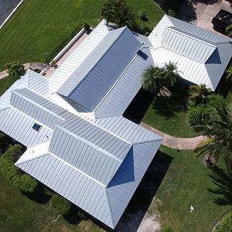 Silver Metal Roof.JPG
