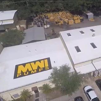MWI Pump Facility - Vero Beach.jpeg