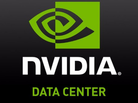 Running GPU`s as Virtual Machines with NVIDIA vCS