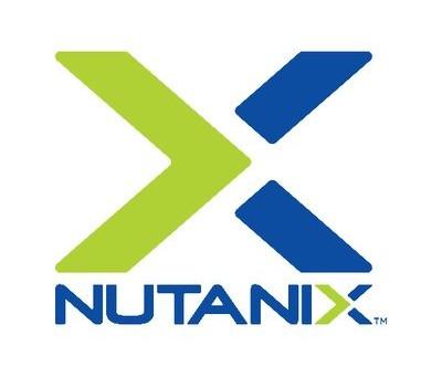 Nutanix Certified Professional – Multi Cloud Infrastructure (NCP-MCI) 5.15 Exam Experience