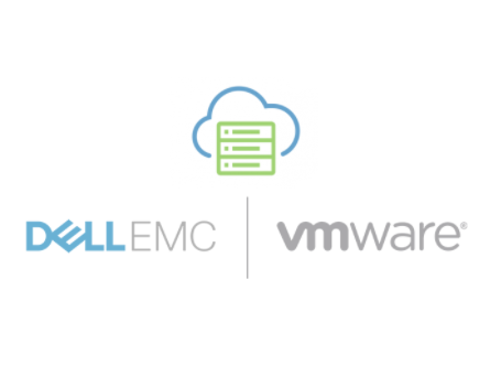 Automated Protection for vRA-deployed VMs with DellEMC PowerProtect (The Quick & Easy Way)