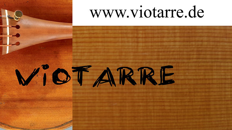 Viotarre Karte Website.jpg