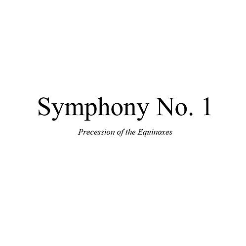 Symphony No. 1 - Precession