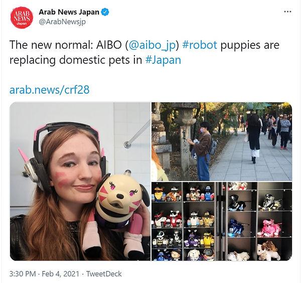 Arab News Japan Twitte.jpg