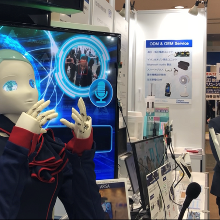 AI Domination over the Robotics Field