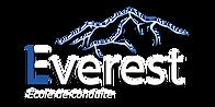Everest école de conduite, auto école, moto école