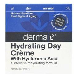 Dry/Normal - Creme, 2 Oz