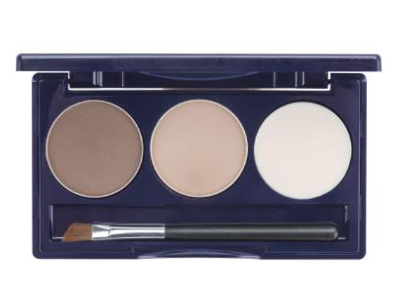 Motives® Essential Brow Kit