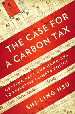 The Case For Carbon Tax