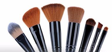 Make-up Accessories
