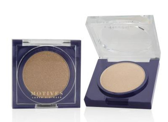 Motives® Shimmer Powder