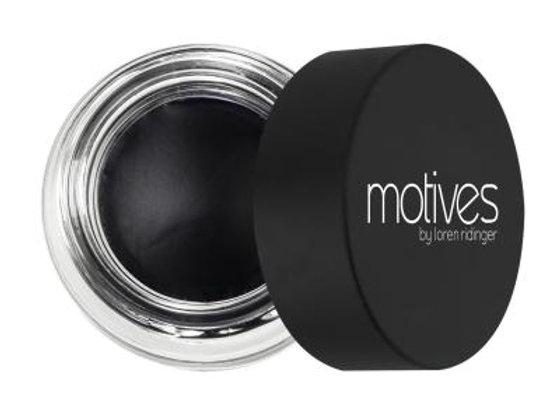 Motives® Mineral Gel Eyeliner
