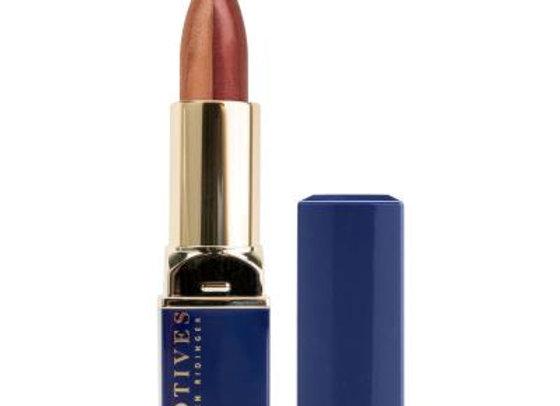 Motives® Double Take Lipstick Duo