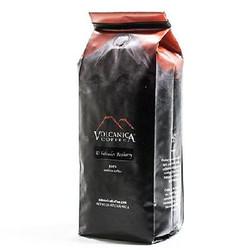 El Salvador Peaberry Coffee