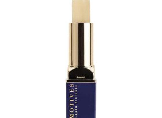 Motives® Vitamin E Lip Treatment