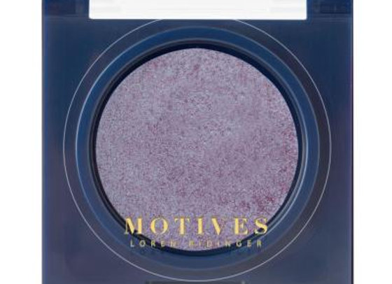 Motives® Eye Illusions