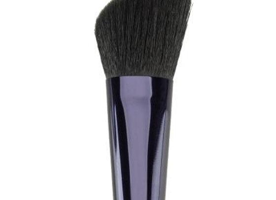 Motives® Cheek Contour Brush