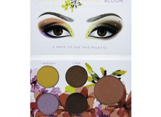 Motives® Bloom Palette