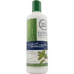 Hair Shampoo, Biotin, 16 oz