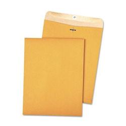 Recycled Envelopes- 9 x 12- 100 per Box