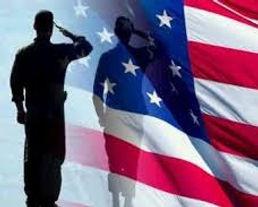 Military Veterans_edited.jpg