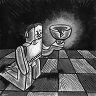 Chapter 3, Page 99