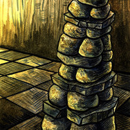 Cairn Study 2