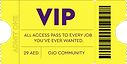 VIP Pass.png