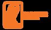 logo_Studio_003B.png