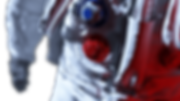 S11_SpacesuitSequence_0150.png