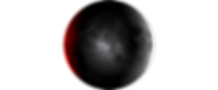 Moon_Map_001D.png