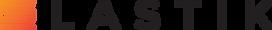 logo_lastik.png