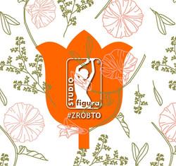 Logo_001.jpg