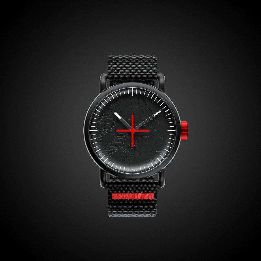 S11_RED_001_Black_S-compressor.jpg