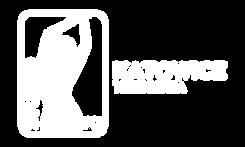 logo_Studio_003.png