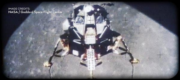 NASA_002S.jpg