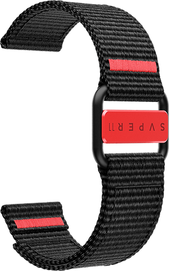 STRAP_001S.png