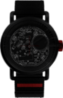 S11_RED_005-Movement.png