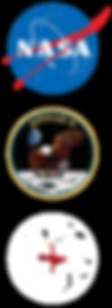 NASAArtboard 1SMALL.png