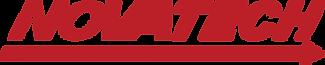 NovaTech-Logo-1024x205.png