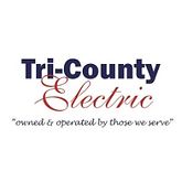 Tri County Electric 225x225.png