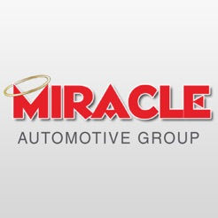 Miracle Auto Group.jpg