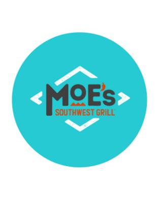 Moes.png