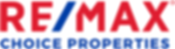 Remax Choice Properties1.png