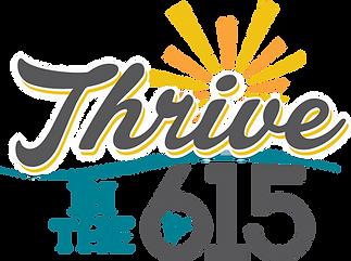 ThriveInThe615_Logo.png