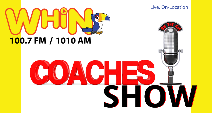 Coaches Show Slider.png
