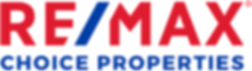 Remax Choice Properties1_edited.png