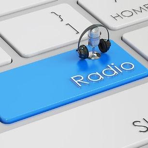 Radio Graphic.jpeg