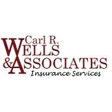 Wells Logo.png